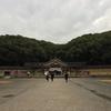 【車中泊の旅】知らなかった長崎県のこと。【福岡〜長崎編】