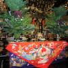 特別鑑賞会「千總と東本願寺 御装束師の姿」に参加しました。