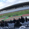 【東北大ラクロス部】全日本学生選手権1回戦突破!「全学決勝」へあと一つ🔥