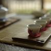 台湾茶の中でも烏龍茶の代表的な種類について
