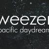 weezer coming to new album!