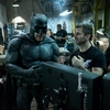 『ベン・アフレックこそ最高のバットマン』@BATMAN DAY