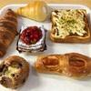 ペカールナそらいろ|福山駅の商店街にある美味しいパン屋さん(福山市)