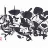 【石狩市のコーチング】コーチングカフェ『夢超場』 閉店前の一言❕Vol.198『あ~それそれ!( ̄▽ ̄= ̄▽ ̄)ねぇ~、聞いて!聞いて!』