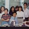私の履歴書 第十七回 時計OEMビジネスの拡大と日本オフィス設立