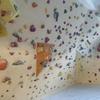 Climbing gym: HUDY lezeckástěna Brno, Czech Republic
