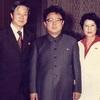 将軍様、あなたのために映画を撮ります:北朝鮮に拉致された映画監督の半生を描いたドキュメンタリー