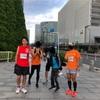 【横浜マラソン振り返り】その1