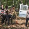 ウォーキング・デッド/シーズン5後半【9話-16話まとめて】あらすじと感想(ネタバレあり)Walking Dead