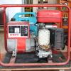 新ダイワ エンジン発電機 EG2800 2.5kVA 入荷したので格安で販売致します! ツールヤード岡山店 工具買取岡山