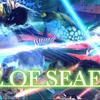 #897 『Food chaine』(DEKU/ACE OF SEAFOOD/PC)
