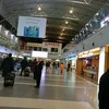 中国南方航空、北京でのトランジットでトランジットサービス(無料ホテルステイ)受けてみた