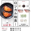 【ヒルナンデス】2/7 前田量子さん『15分で出来る☆サクサクとんかつ』の作り方