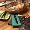 第1回文具の晩餐を開催しました