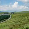 【長野県】信州の天空ロード「ビーナスライン」の全貌をローカルが解説するよ!全長76キロの絶景とおすすめスポット一覧