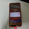 ZenFone Max Pro M2 購入