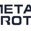 最高峰のセキュリティ!METACERT実装ハードウェアウォレット