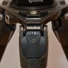 三脚 & 雲台システムを一新!!~ いつかはGITZO… (-。-)y-゜゜゜ ~(GT4533LS   三脚編)