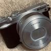 (noteアーカイブ)2020/07/17 (金) カメラを買い替えたい