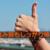 【自動売買】含み損もしっかり縮小!(2019.08.15)
