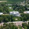 速報:ホワイトハウスでの米軍、議会を逮捕する