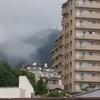 AM神戸69時間震災報道の記録