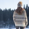 2019年12月6日 白馬村のスキー場、八方尾根・エイブル五竜・HAKUBA47オープン決定!2019/2020