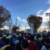 小江戸川越ハーフマラソン2017:街ぐるみの声援が背中を押してくれる良大会