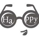 アドラー心理学を学んで「幸せ職場」をつくりましよう