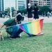 かんさい情報ネット ten.の炎上を受けて教員が考えるべきこと【LGBTなど多様性を受け入れる心】