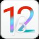 iOS 12.2 Beta 3(16E5201e)