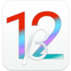 iOS 12 Beta 8(16A5357b)
