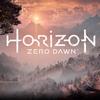 PS4「HORIZON ZERO DAWN(ホライゾン ゼロ ドーン)」をプレイ開始
