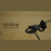 自転車に乗りながら音楽を「ambie wireless earcuffs」レビュー