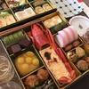 博多久松のおせち料理は子どもが食べやすい!