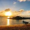 フィジーのリゾート地ヤサワアイランドへ!ハネムーンとして有名な島の魅力とは
