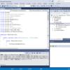 Visual Studio 2017 で Windows サービスを作った