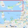 ぶらり福岡一人旅② ~海の中道・志賀島サイクリング編~
