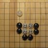 ニコちゃん問題レベル1(3)
