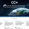 日本発の「BitZeny」が買えるC-CEXの登録と購入方法