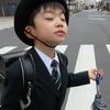 いよいよ今日から3月となりました。九龍は小学校で国語と数学の3学期の期末テストを受けてきました。