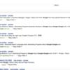 検索の論文紹介:ウェブ検索者の情報要求観点の集約
