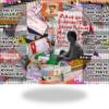 """【イベント情報・2022/6/3-26】小沢健二 """" SO KAKKOII 宇宙 SHOW """""""