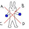 戦いのテクニック!分かっていても引っかかる格闘技のセオリー(基本理論)!?