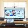 専用機器不要!HuluやYouTubeをテレビで見る一番安い方法はこれ!