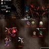 【バトル魂3-放置系RPG】最新情報で攻略して遊びまくろう!【iOS・Android・リリース・攻略・リセマラ】新作スマホゲームが配信開始!