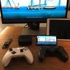 iOS 13で対応したXbox / PS4ゲームコントローラーを使ってみた [使い方、接続方法、対応ソフト]