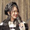 AKB48向井地美音、卒アル公開「可愛い!」 未来への手紙は「泣ける…」