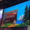 Dreamforce2018レポート - Day2 -