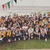 ap bank fes '18のボランティアコーディネートを実施しました